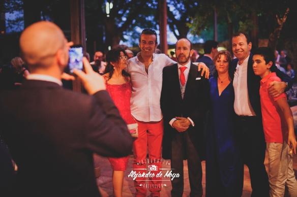 boda fernando y blanca_0128