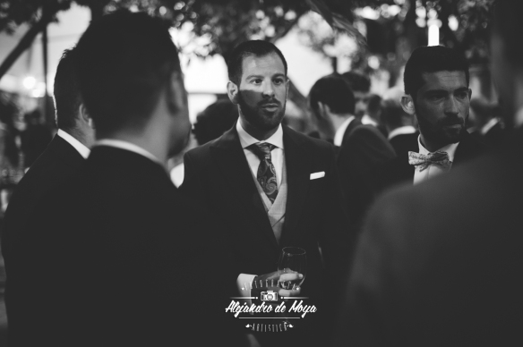 boda fernando y blanca_0129