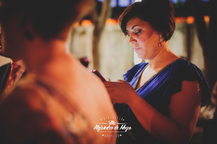boda fernando y blanca_0131