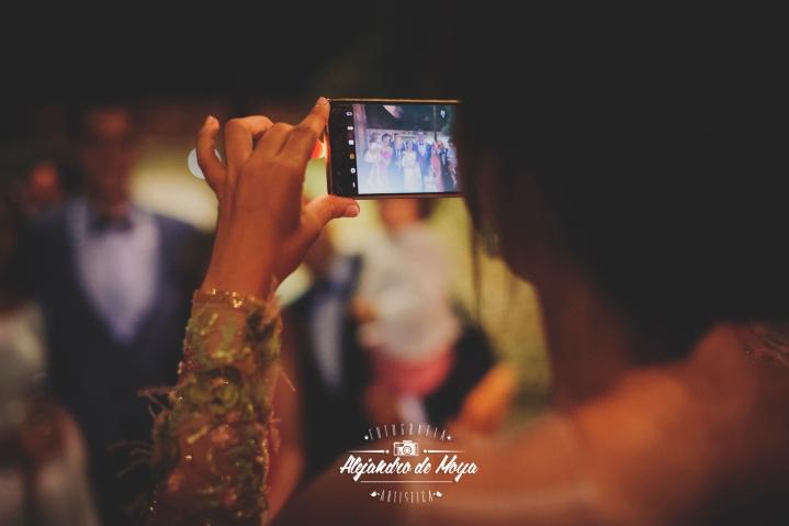 boda fernando y blanca_0132