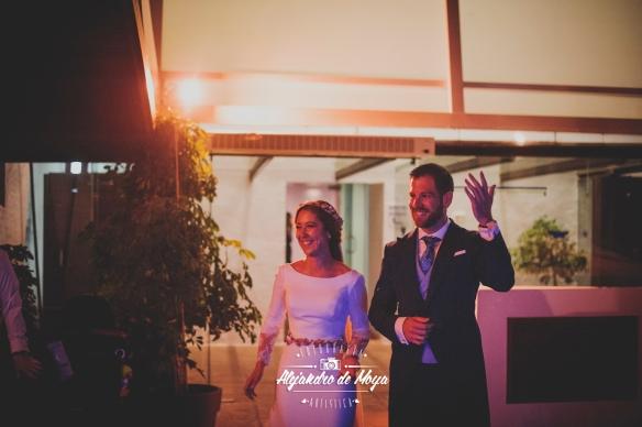 boda fernando y blanca_0133