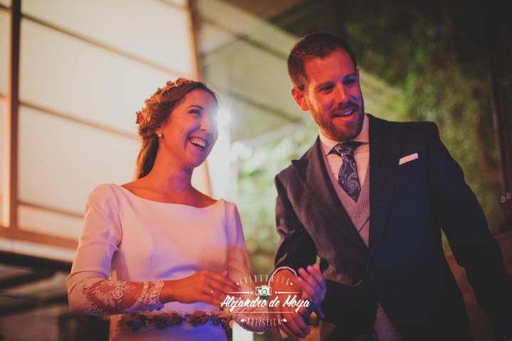 boda fernando y blanca_0134