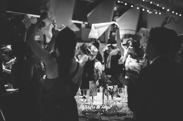 boda fernando y blanca_0135