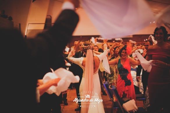 boda fernando y blanca_0136
