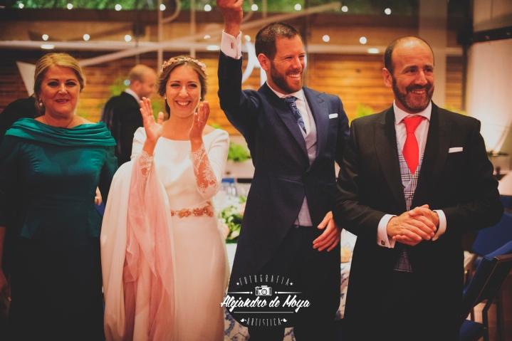 boda fernando y blanca_0137
