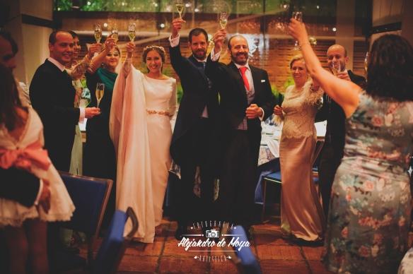 boda fernando y blanca_0138