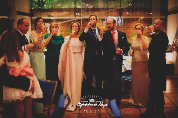 boda fernando y blanca_0139