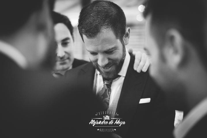 boda fernando y blanca_0142