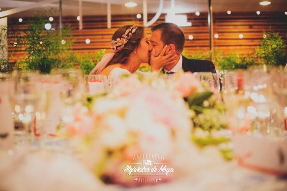 boda fernando y blanca_0143