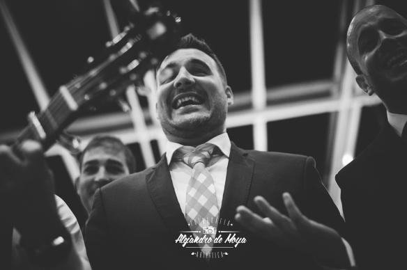 boda fernando y blanca_0150