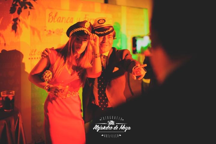 boda fernando y blanca_0153