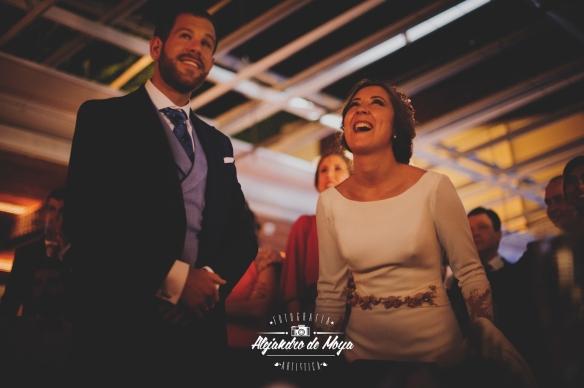 boda fernando y blanca_0154