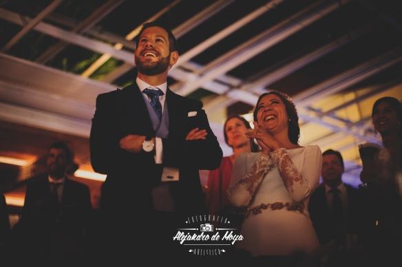 boda fernando y blanca_0155