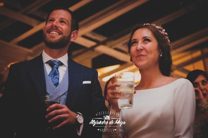 boda fernando y blanca_0156