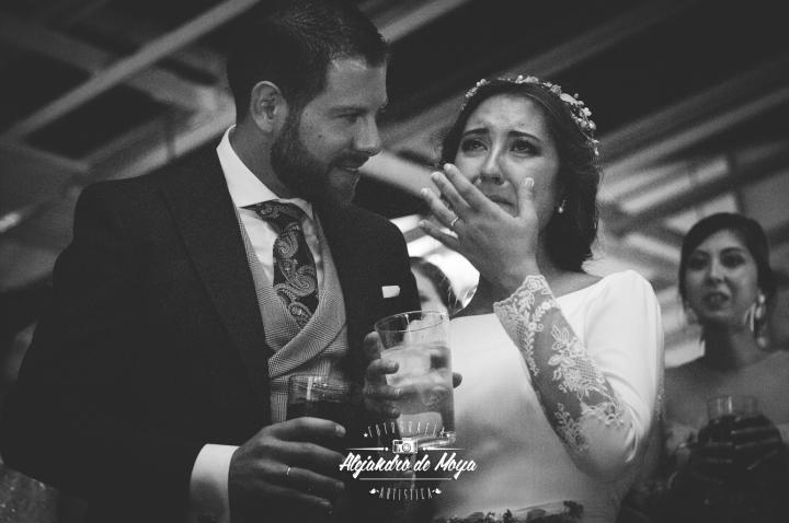 boda fernando y blanca_0157