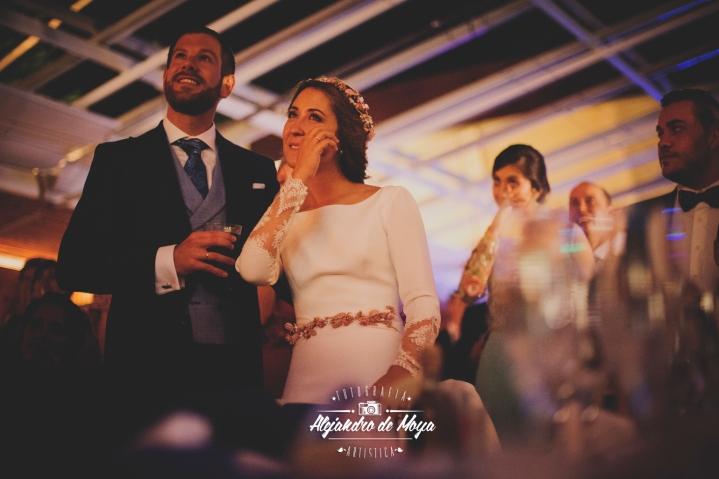 boda fernando y blanca_0158