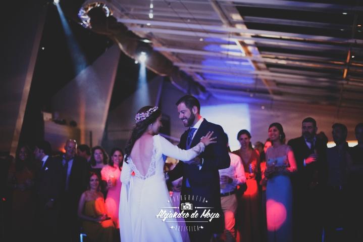 boda fernando y blanca_0162