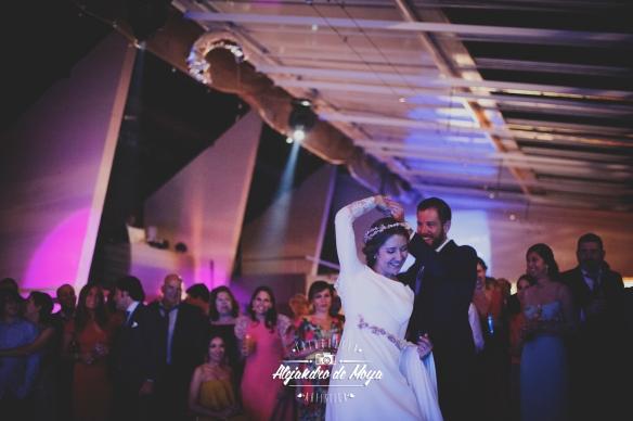 boda fernando y blanca_0163