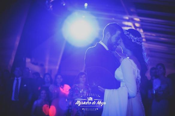 boda fernando y blanca_0164