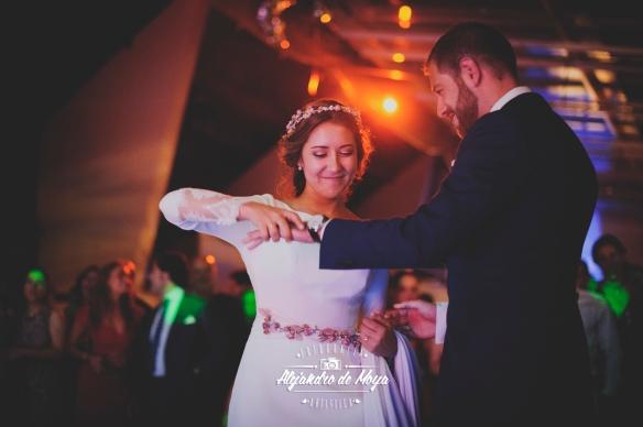 boda fernando y blanca_0165