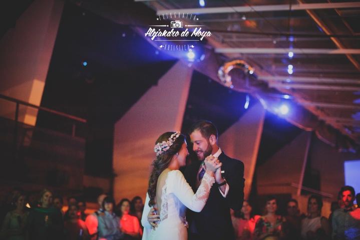 boda fernando y blanca_0166