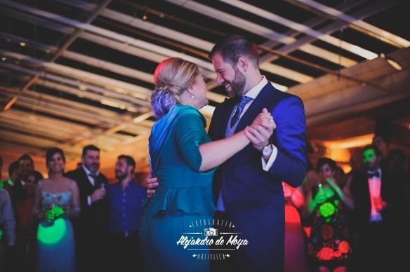 boda fernando y blanca_0167