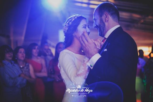 boda fernando y blanca_0168