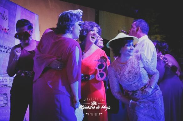 boda fernando y blanca_0172