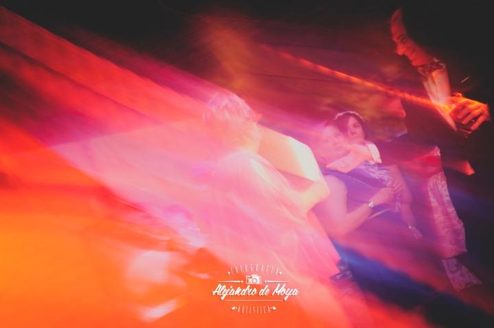 boda fernando y blanca_0173