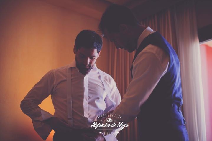 boda guillermo y raquel_0005