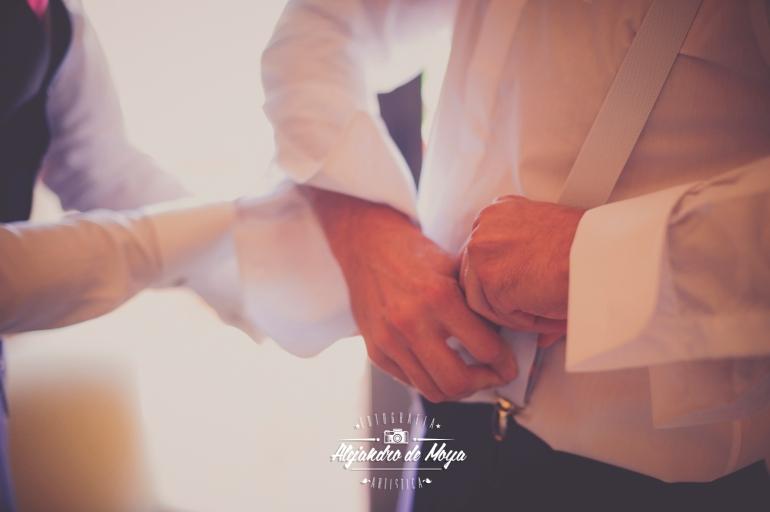 boda guillermo y raquel_0008