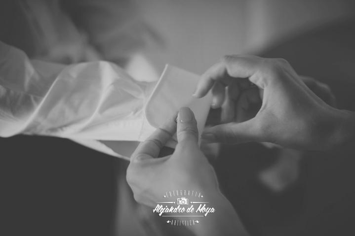 boda guillermo y raquel_0010