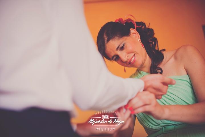 boda guillermo y raquel_0011