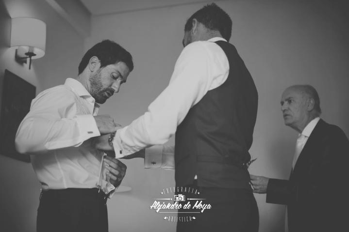 boda guillermo y raquel_0013