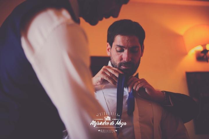 boda guillermo y raquel_0015