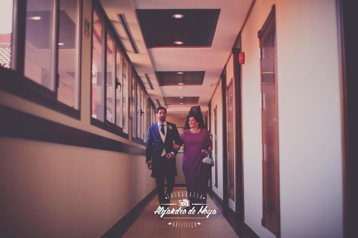 boda guillermo y raquel_0028