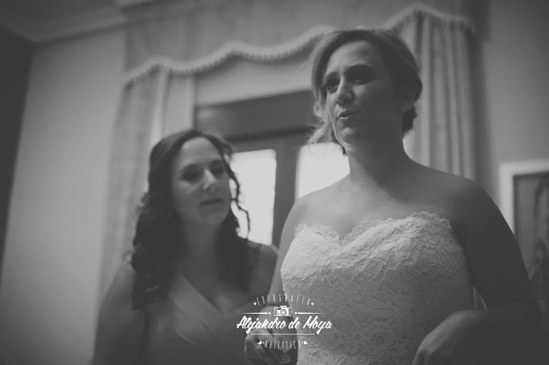 boda guillermo y raquel_0029