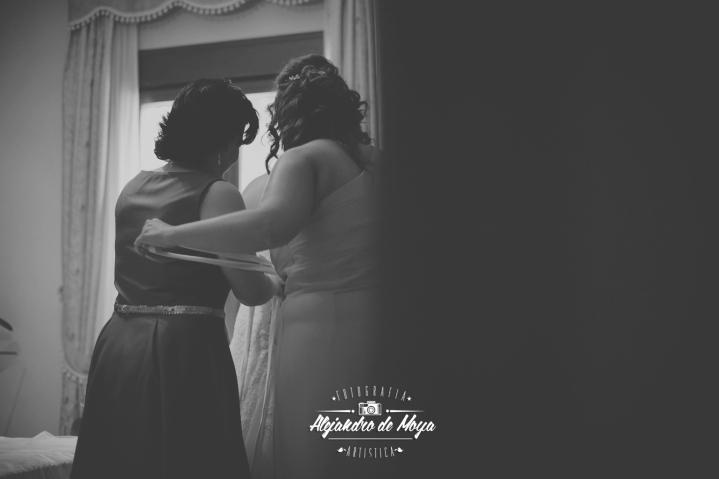 boda guillermo y raquel_0034