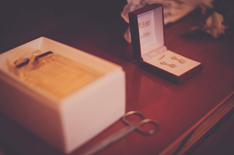 boda guillermo y raquel_0036