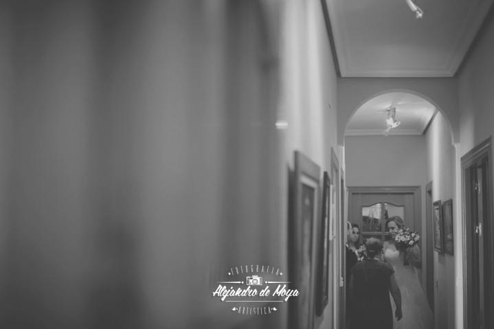 boda guillermo y raquel_0049