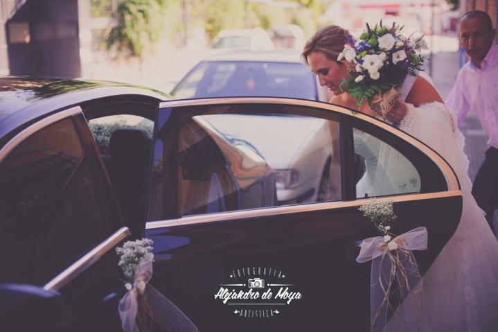 boda guillermo y raquel_0051