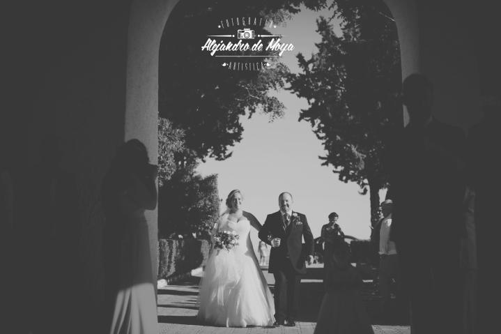 boda guillermo y raquel_0055