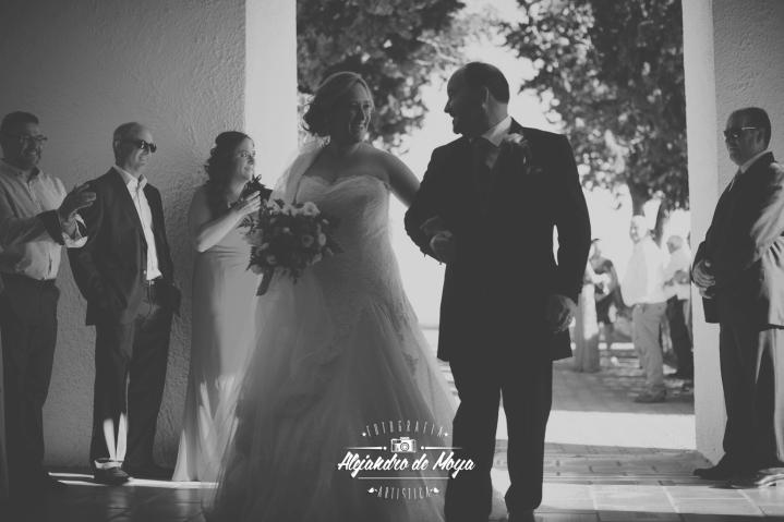 boda guillermo y raquel_0056
