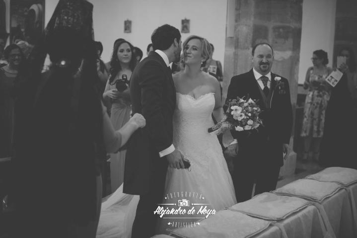 boda guillermo y raquel_0059