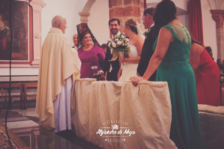 boda guillermo y raquel_0060