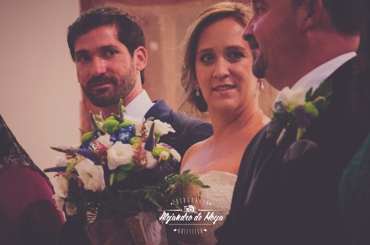 boda guillermo y raquel_0061