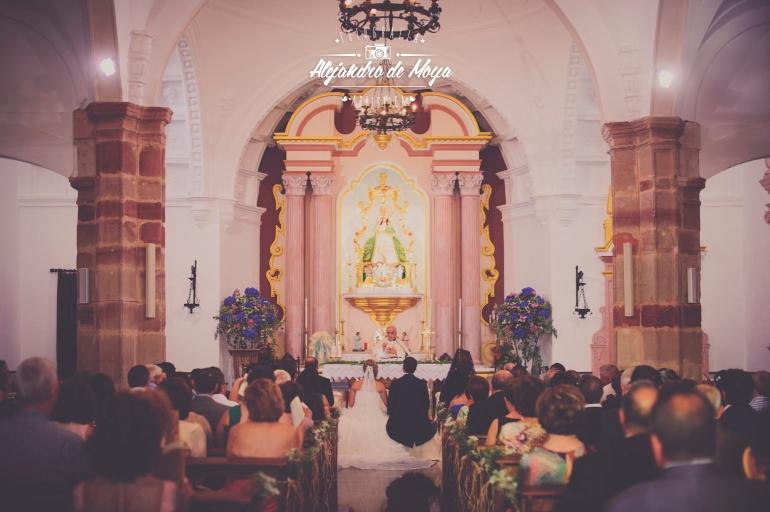 boda guillermo y raquel_0068
