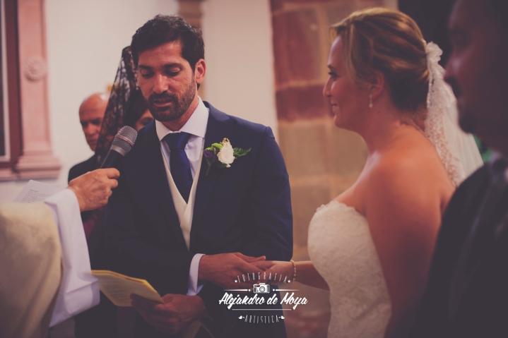 boda guillermo y raquel_0069
