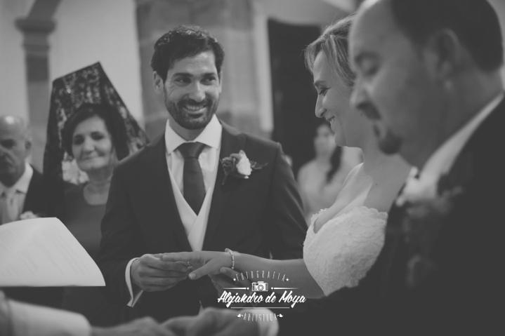 boda guillermo y raquel_0070