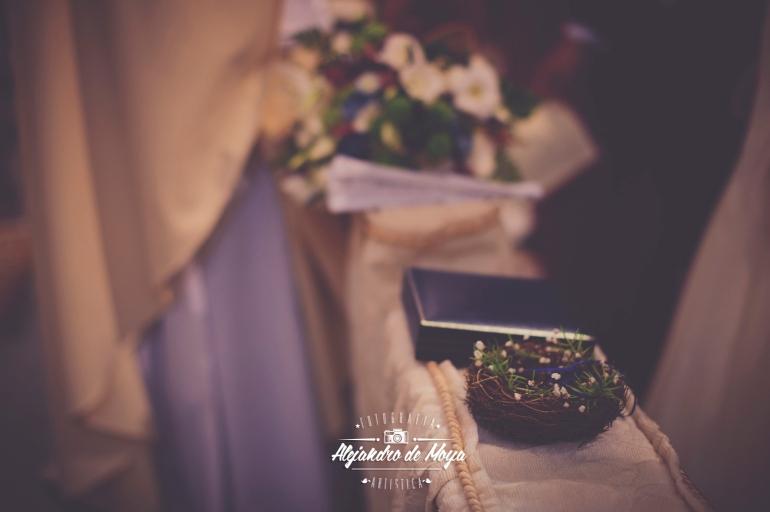 boda guillermo y raquel_0071